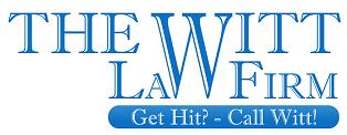 Matt Witt Law