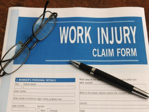 personal-injury-law-form